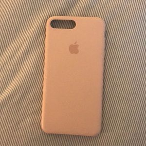 Apple iPhone 7/8 Plus Case